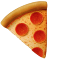 ico-pizza.png